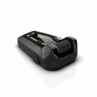 Intercomunicador CARDO Packtalk Black