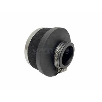 Filtro aire RQ potencia pequeño D32-38 referencia 014063