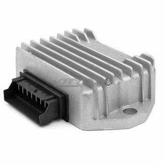 Regulador de corriente Piaggio NRG