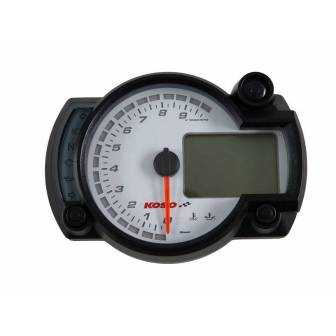 Reloj cuenta RPM KOSO RX2NR BA015B16