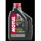 Aceite MOTUL moto 5100 10W40 4T 2 LITROS