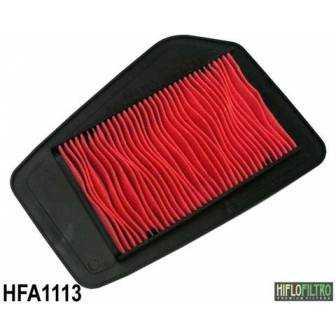 Filtro aire moto HIFLOFiltro HFA1113