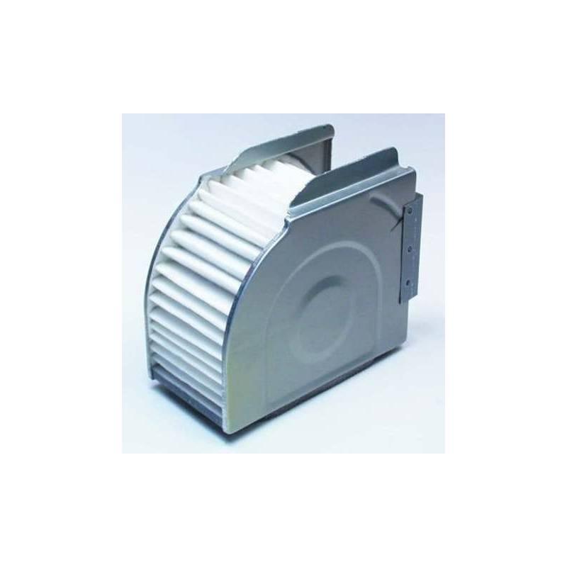 Filtro aire moto HIFLOFiltro HFA1303
