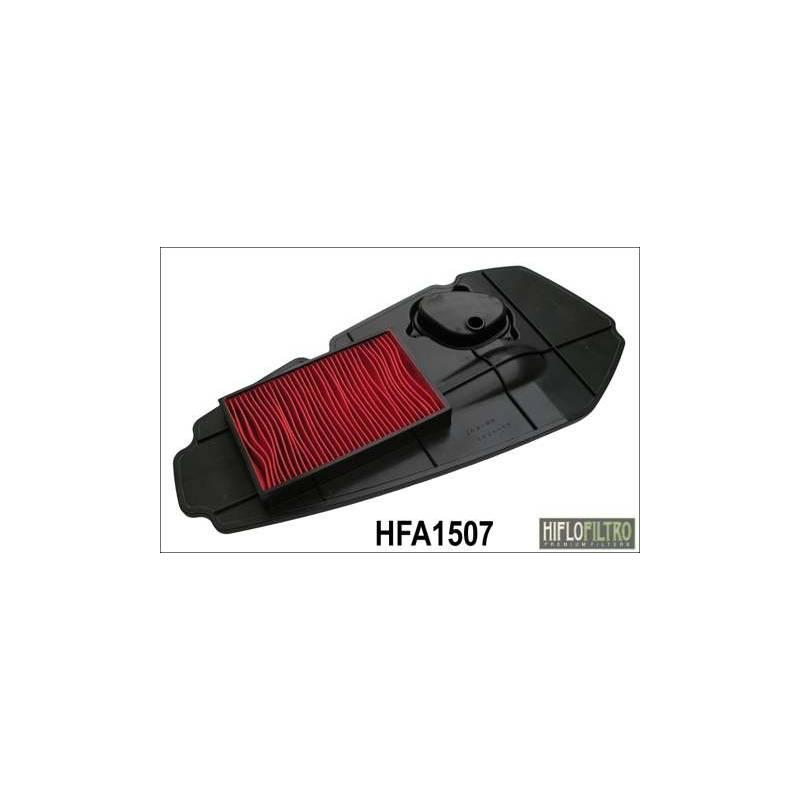 Filtro aire moto HIFLOFiltro HFA1507