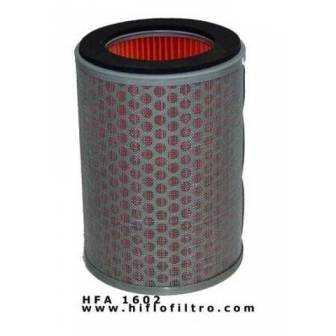 Filtro aire moto HIFLOFiltro HFA1602