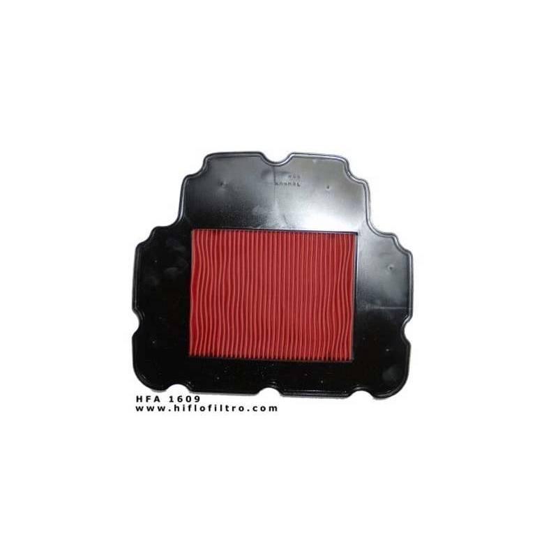 Filtro aire moto HIFLOFiltro HFA1609