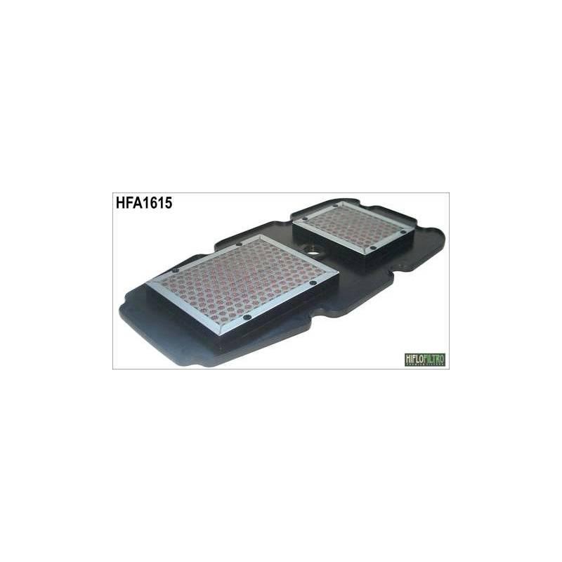 Filtro aire moto HIFLOFiltro HFA1615