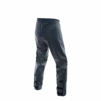 Pantalón Dainese STORM