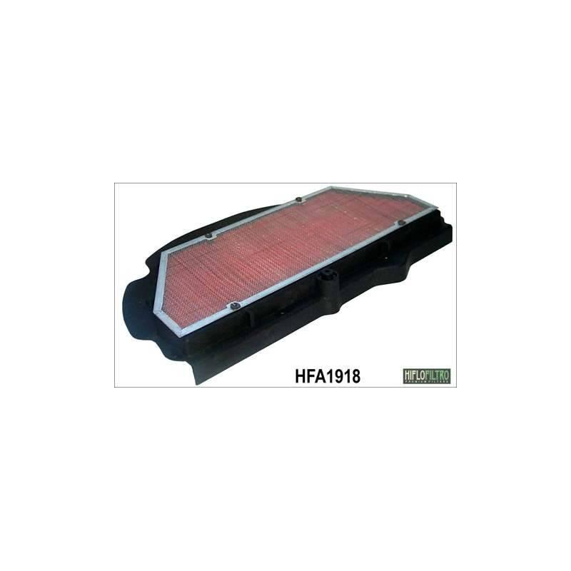 Filtro aire moto HIFLOFiltro HFA1918