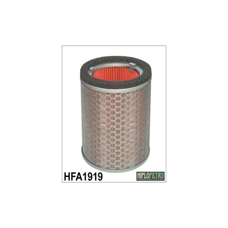 Filtro aire moto HIFLOFiltro HFA1919