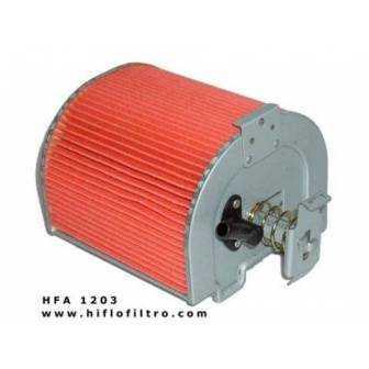 Filtro aire moto HIFLOFiltro HFA1203