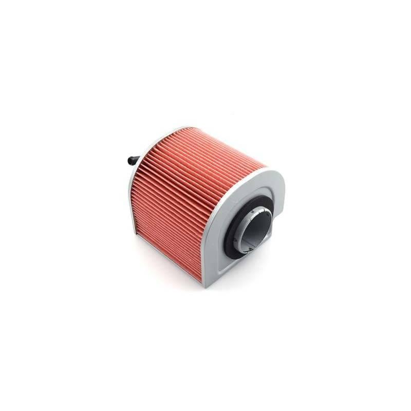 Filtro aire moto HIFLOFiltro HFA1212