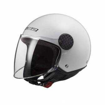 CASCO LS2 SPHERE LUX OF558 SOLID