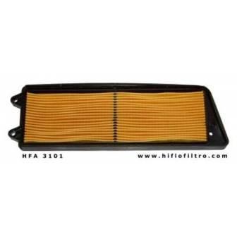 Filtro aire moto HIFLOFiltro HFA3101