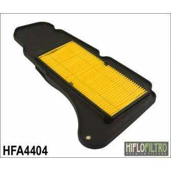 Filtro aire moto HIFLOFiltro HFA4404