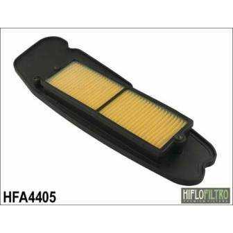 Filtro aire moto HIFLOFiltro HFA4405