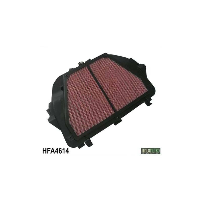 Filtro aire moto HIFLOFiltro HFA4614