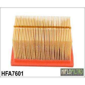 Filtro aire moto HIFLOFiltro HFA7601