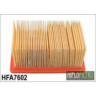 Filtro aire moto HIFLOFiltro HFA7602