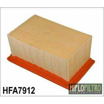 Filtro aire moto HIFLOFiltro HFA7912