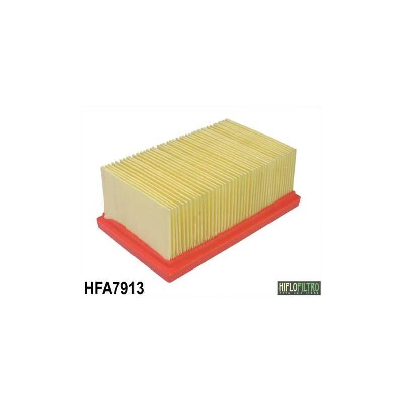 Filtro aire moto HIFLOFiltro HFA7913