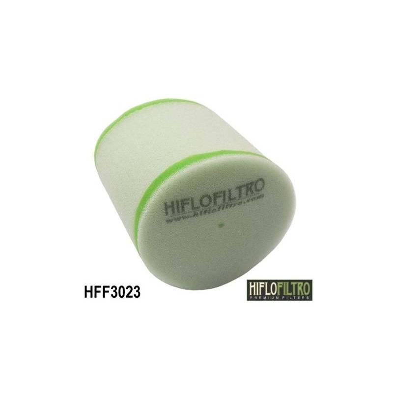Filtro aire moto HIFLOFiltro HFF3023
