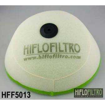 Filtro aire moto HIFLOFiltro HFF5013