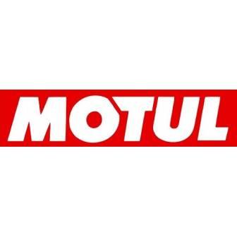 Bomba MOTUL moto bidon