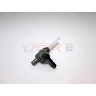 Grifo gasolina para motores y motos metrica 12/150.