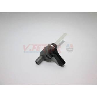 Grifo gasolina para motores y motos metrica 14/125.
