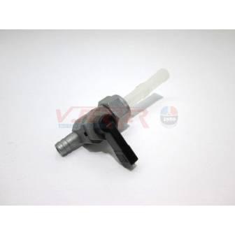 Grifo gasolina para motores y motos metrica 16/100.