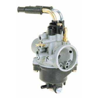 Carburador DELLORTO moto PHBN 12 GS