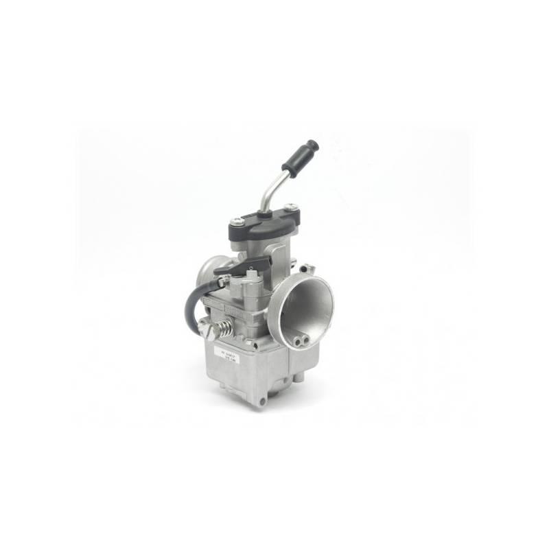 Carburador DELLORTO moto VHST 24 BS