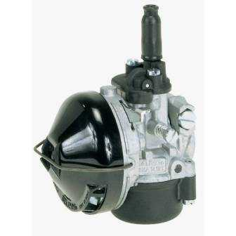 Carburador DELLORTO moto SHA 15-15 G