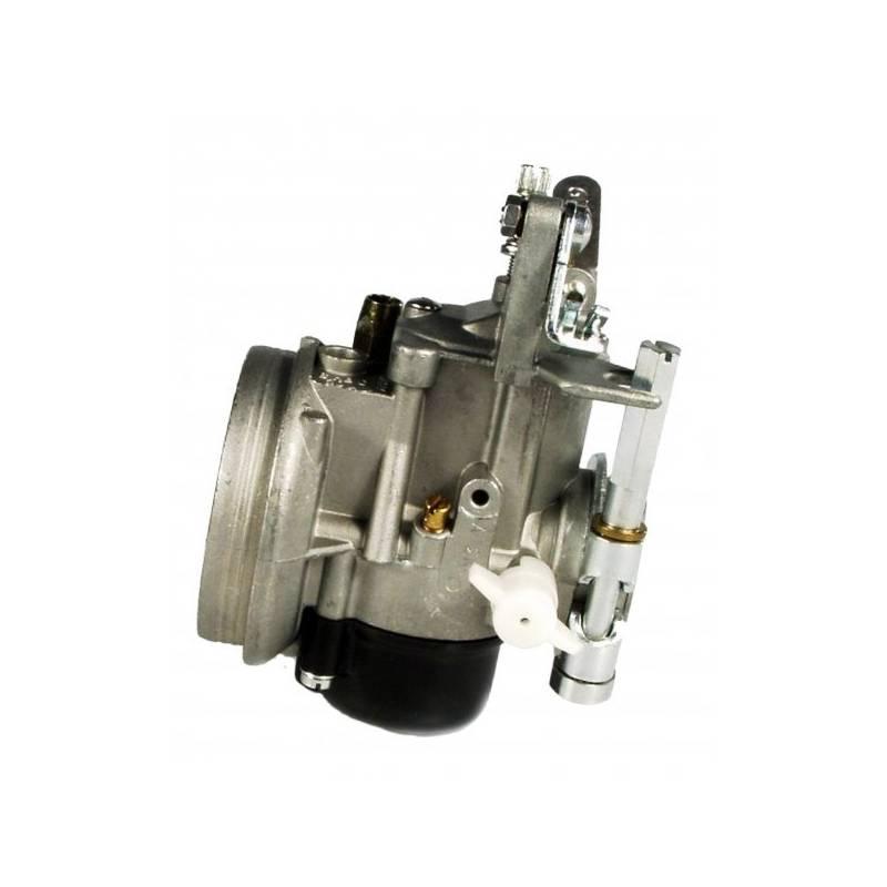Carburador DELLORTO moto SHBC 19-19 E