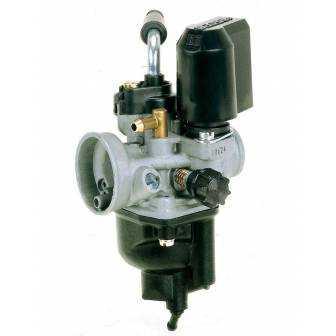 Carburador DELLORTO moto PHVA 17,5 RD