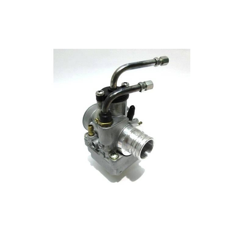 Carburador AMAL moto 517,5/1