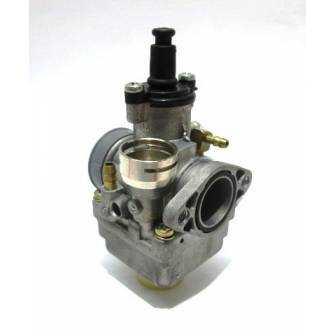 Carburador AMAL moto 821/L-3