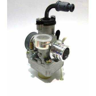 Carburador AMAL moto 517,5/2