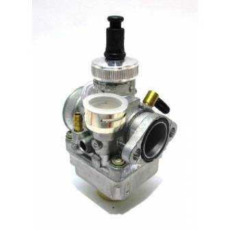 Carburador AMAL moto 821/4