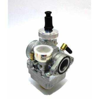 Carburador AMAL moto 516/4