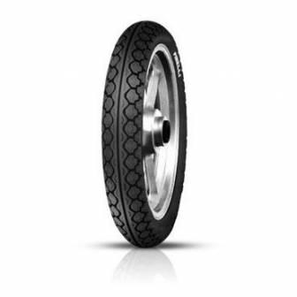 Pirelli 110/80 - 14 m/c 59j reinf tl mandrake mt 15