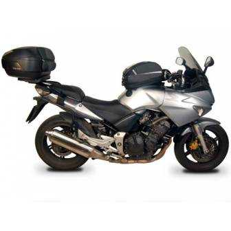 Fijación moto para maleta SHAD H0CB64ST