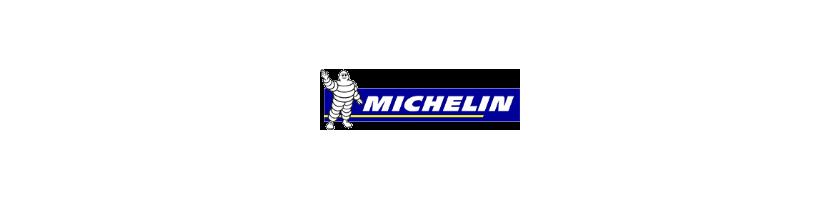 Neumáticos moto Michelín