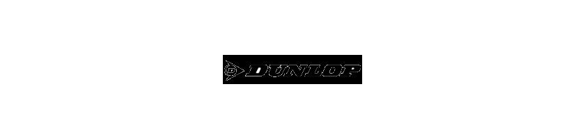 Neumáticos y cubiertas moto Dunlop | MotorecambiosVFerrer