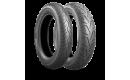 Cubierta moto Custom Bridgestone