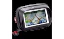 GPS y smartphone