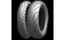 Cubierta moto Custom Michelin