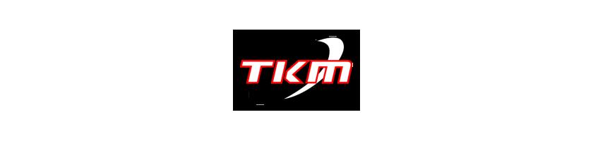 Neumáticos y cubiertas de moto TKM   MotorecambiosVFerrer