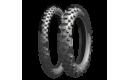 Cubierta moto Off Road Michelin